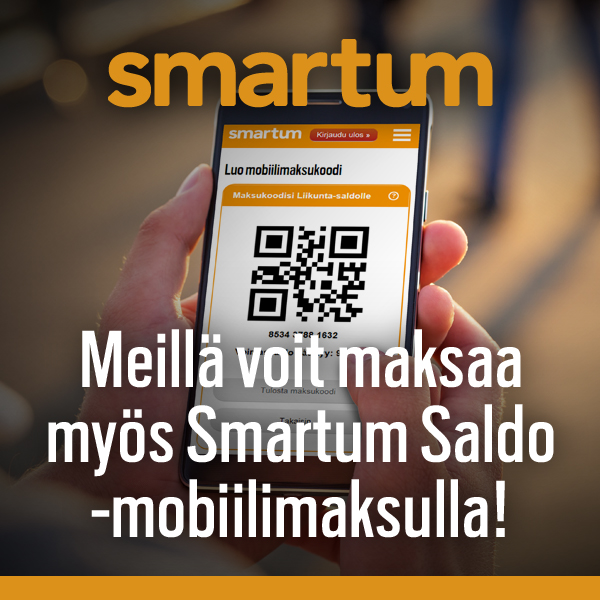 Smartum Mobiili